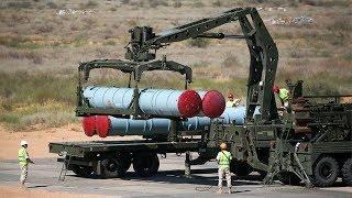 Почему Израиль угрожает уничтожить российскую ПВО