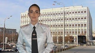 Многомиллионная кража антиквариата раскрыта сотрудниками ГУУР МВД России