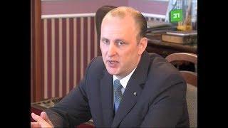 Министр с генеральскими погонами уходит из политики