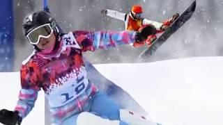 Олимпиада: итоги 5-го дня
