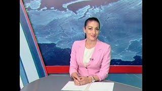 Вести Адыгея - 24.09.2018
