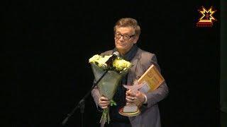 В столице Чувашии завершился международный кинофестиваль.