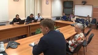 Житель Саратова через интернет заказал телефон, а получил мешок с песком