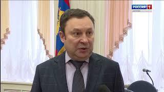 Костромская область получит дополнительно из федерального бюджета почти 7 миллиардов рублей