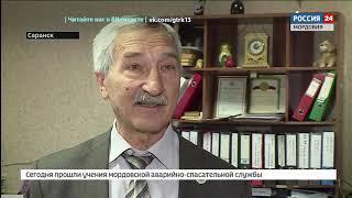 Благодаря телерадиомарафону «Добро без границ» удалось исполнить мечту Валерия Трофимова из Зубово П