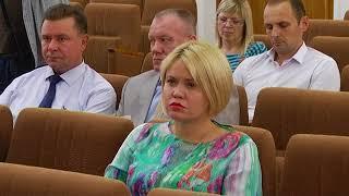 Новости ТВ 6 Курск 27 07 2018