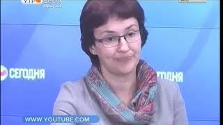 Вопросы про качество образования, ЕГЭ и ГИА смогут задать родители Министерству образования России