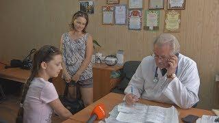 Ставропольским сельским труженикам сохранят право получать выплаты с 55 и 60 лет.