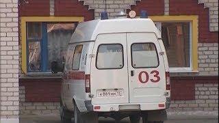Дела врачей: в Мордовии растёт число уголовных дел в отношении халатных медиков
