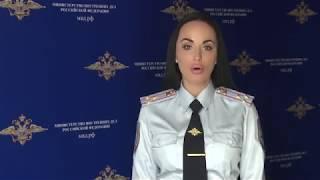 МВД России прокомментировало задержание главного налоговика Зауралья