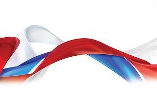 Вести - Вологодская область ЭФИР 19.03.2018 17:40