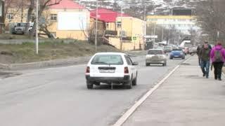 Перекроют дорогу | Новости сегодня | Происшествия | Масс Медиа