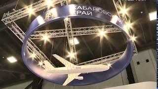 Самарская и Рязанская области подписали соглашение о сотрудничестве