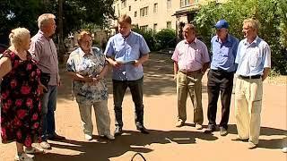В Ярославле осваивают уникальную бестраншейную технологию замены канализации