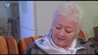 Омск: Час новостей от 5 декабря 2018 года (17:00). Новости
