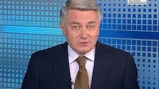 Вести Санкт-Петербург. Выпуск 20:45 от 10.08.2018