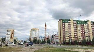 Капитальный ремонт многоквартирников в Югре станет прозрачнее
