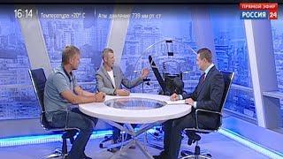 Новосибирцы стали победителями всероссийского турнира по моторному спорту сверхлегкой авиации