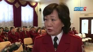 С 14 февраля в школах Якутска возобновляется учебный процесс