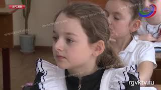 В России создадут Фонд сохранения и изучения родных языков народов страны