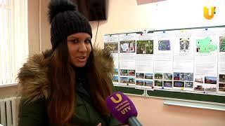 UTV. 18 марта уфимцы выбрали парки, которые реконструируют в первую очередь