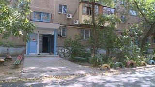 В Волжском в пострадавший от взрыва газа дом возвращаются жильцы