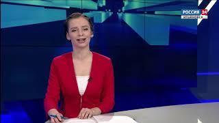 """""""Вести-24"""" - 03.10.18 - 19.30"""