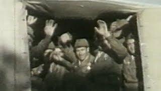 Кубань отмечает День вывода советских войск из Афганистана