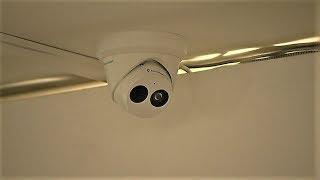 Всевидящее око: на участках Югры установлены более 1000 видеокамер