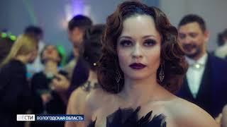 В кинотеатрах области стартовал показ фильма «Черновик»