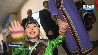 Коренные жители и переселенцы — как в Приморье уживаются 158 разных народов