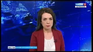 За первое полугодие 2018 года в Астрахани выросли показатели социально-экономического развития