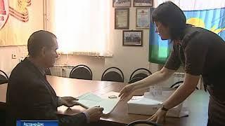 За ходом голосования в Ростовской области следят 20 тысяч наблюдателей