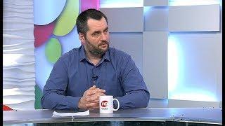 Ралли по-югорски: большие автогонки пройдут в Нефтеюганске