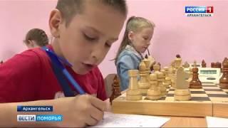 Сегодня 85 лет исполнилось бы шахматисту Яну Карбасникову