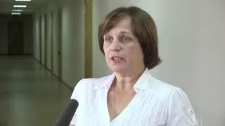 Комментарий факта с избиением школьника учителем в Комсомольске