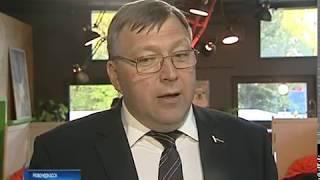 Александр Ищенко об отношении к инвалидам: нужно менять психологию чиновников