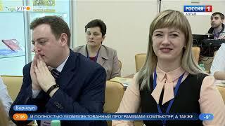 Победитель конкурса «Учитель года» в Алтайском крае получит крупную денежную премию