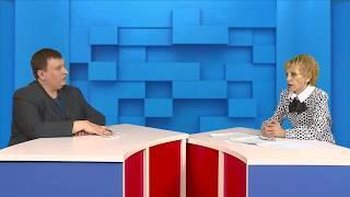 Простые вопросы №86. Большое интервью Галины Лотвановой