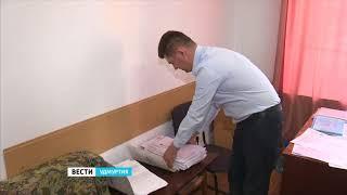 Станции скорой помощи в России завалены штрафами от ГИБДД
