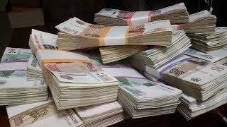 В Югру привлекли почти триллион рублей инвестиций
