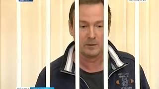 Экс-глава Богучанского района Александр Бахтин впал в кому