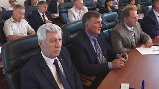 Более 5 млрд рублей пополнили бюджет ЕАО В 2017 году(РИА Биробиджан)