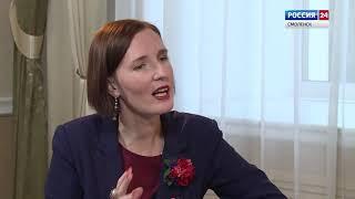 07.11.2018_ Вести интервью_ Артеменков