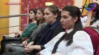 Врио главы республики принял участие в заседании президиума Арбитражного суда РД