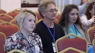 ГТРК «Ярославия» приняла участие в туристическом форуме «Visit Russia»