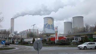 Уголь: заменить нельзя оставить