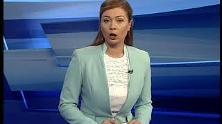 Жительница Рыбинска нашла на своем участке снаряд времен войны