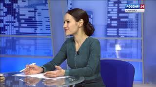 13.04.2018_ Вести интервью_ Прутцков