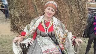Руководитель рыбинского ансамбля «Карусель» удостоена премии Правительства России